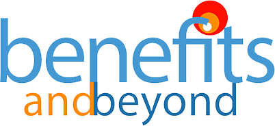 Benefits and Beyond Logo